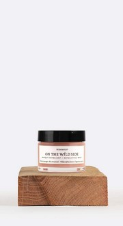 masque exfoliant visage On The Wild Side