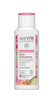 après-shampooing lavera