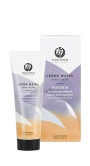 crème mains terra ipsum