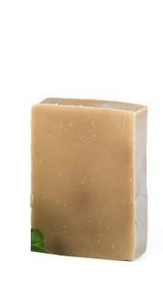 savon shampooing ANTHEYA