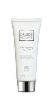 crème visage druide biolove