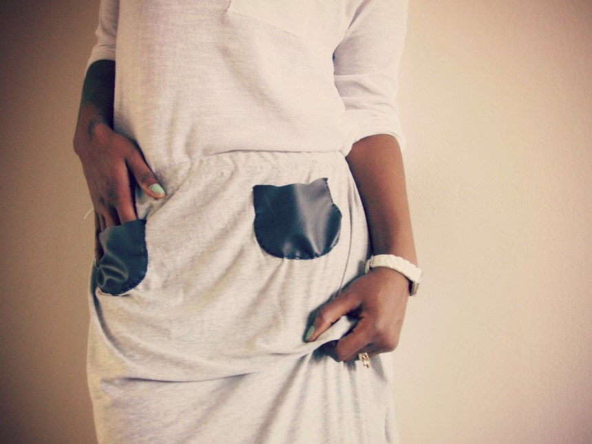 cat_pocket et maxi jupe