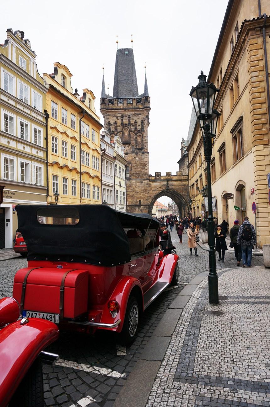 ville LPCO PRAGUE
