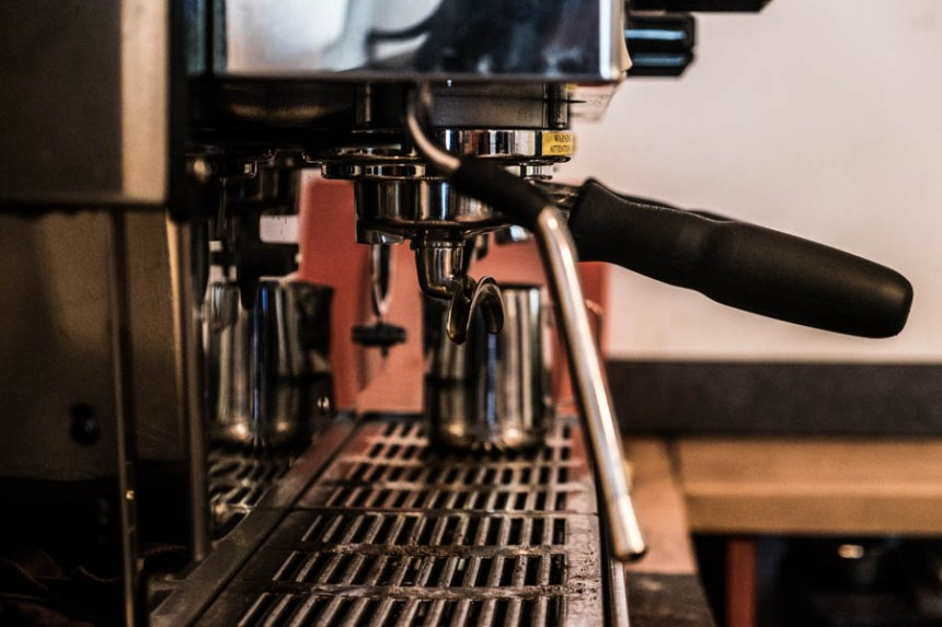 caffe-juno-10