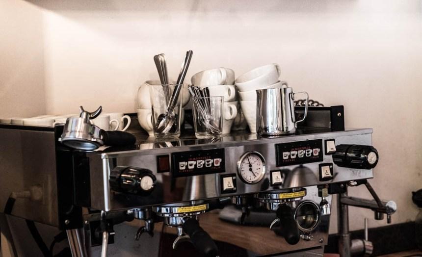 caffe-juno-11