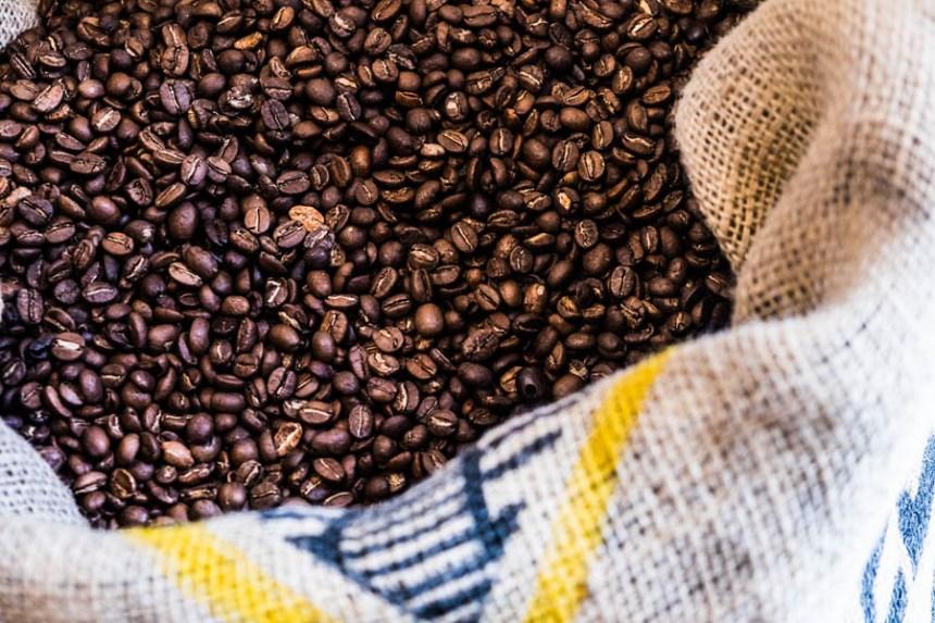 caffe-juno-14