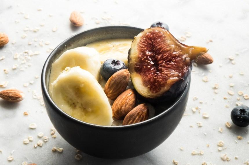 porridge-banane-figue-amande1