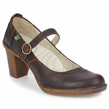 Est-ce qu'il serait ENFIN possible d'avoir des chaussures éthiques de FILLE ???
