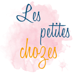 (c) Lespetiteschozes.fr