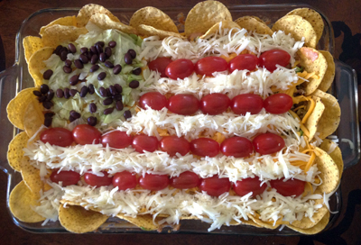 https://i0.wp.com/lespetitesgourmettes.com/wp-content/uploads/2013/06/layer-dip-flag.jpg