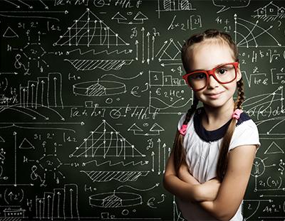 Le stage Les Petits Espions apprend les techniques de chiffrement aux enfants de manière amusante