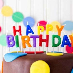 proposez un anniversaire original avec des expériences scientifiques