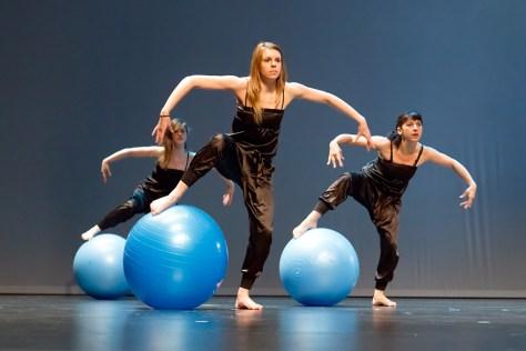 Multidance (Gala 2014)