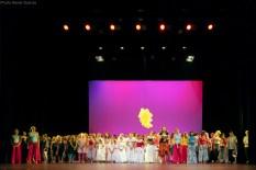 Gala-2012-2488