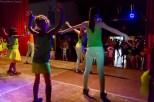 Zumba Party + Team Kids