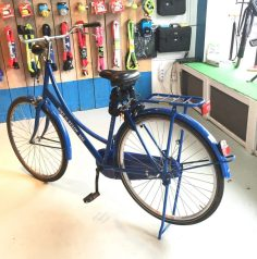 Amsterdam-Bike-is-ready