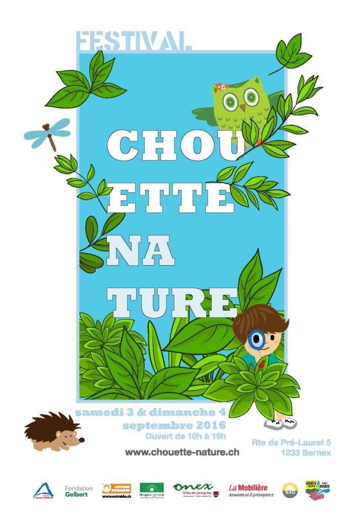 Festival_Chouette_Nature_Geneve
