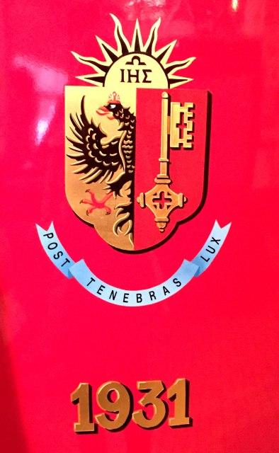 musee_pompiers_5
