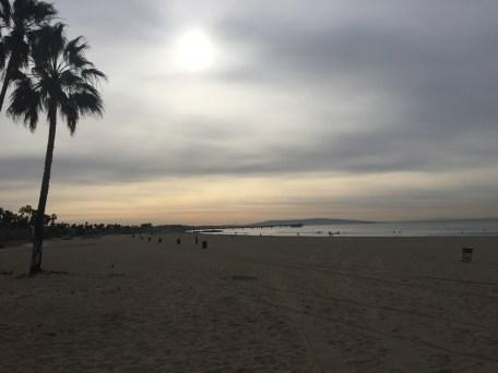 venice-beach_2