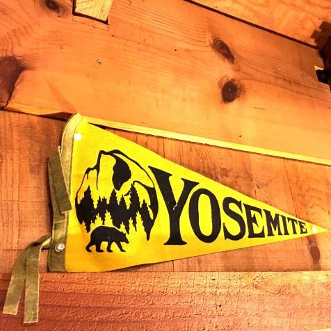yosemite_bug_1