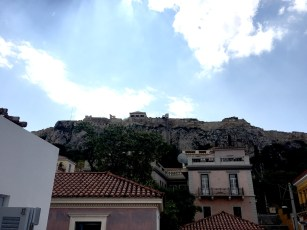 Athènes_Placa_4