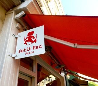 Petit_Pan_1