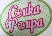 CoukaPoupa_5