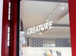 Creature_9