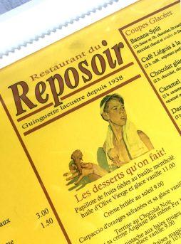 Reposoir_10