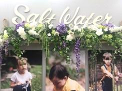 Saltwaters_1
