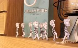 JellyFish_8