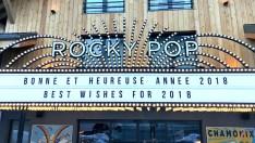 RockyPop_7
