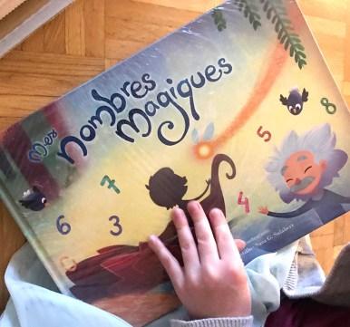 Mes_chiffres_magiques_1