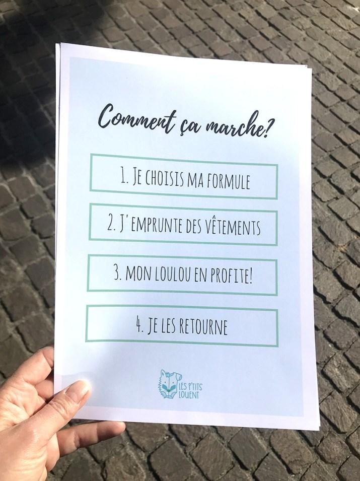 Les_ptits_louent_5