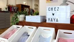 Chez_Yaya_1