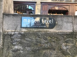 Maison_Tavel_2