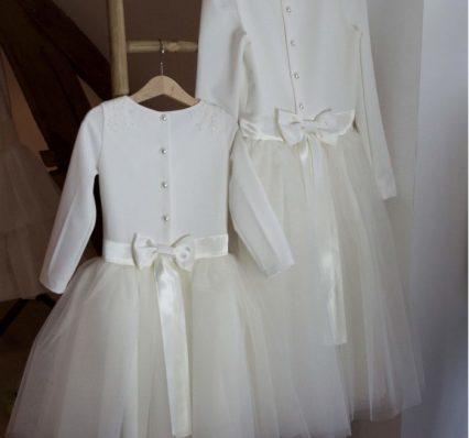 Robes demoiselles 1 SMALL