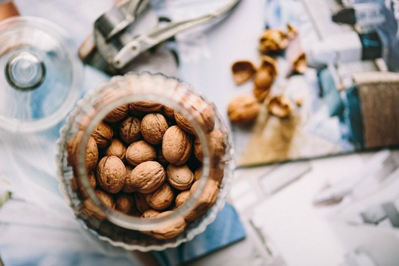 5 sources de protéines végétales à adopter