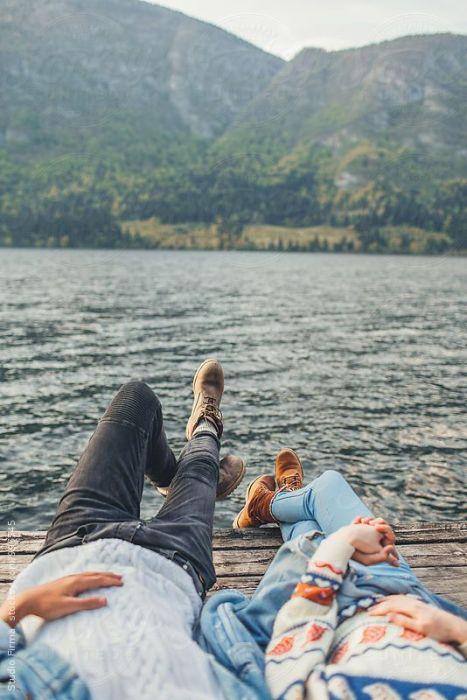 relation couple sereine comment aimer librement joie