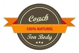 blog coach ton body