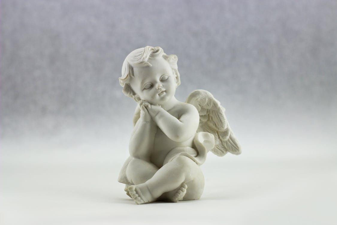 Comment connaître ses anges gardiens !
