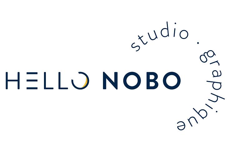 hello nobo