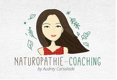 naturopathie-coaching audrey carsalade