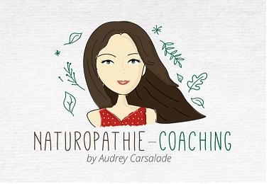 naturopathie-coaching audrey carsalade