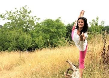 yoga coaching ariane albecker