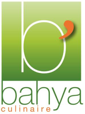 bahya culinaire cuisson basse température