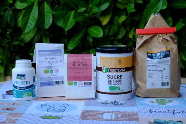 jolivia site de produits naturels