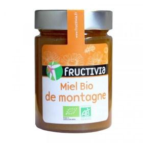 miel-bio-de-montagne-450-g