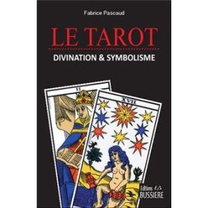 Le-Tarot-Divination-symbolisme