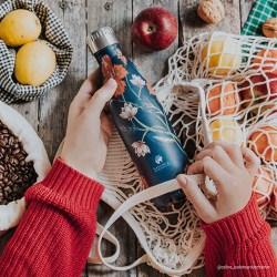 idées cadeaux zéro déchet bouteille-isotherme